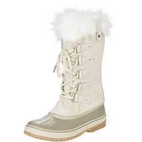 Sorel Joan Of Arctic Stivali Donna beige